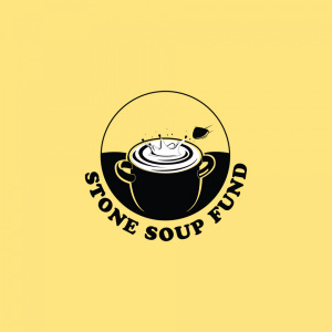 Stone Soup Competition
