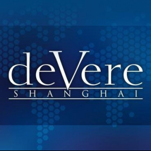 Financial advise for expats by deVere Shanghai