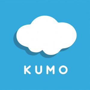 KUMO创意企画