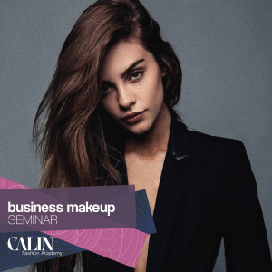Business Makeup Seminar