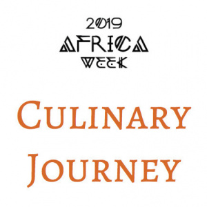 2019 AW CULINARY JOURNEY