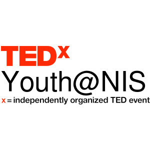 TEDxYouth@NIS