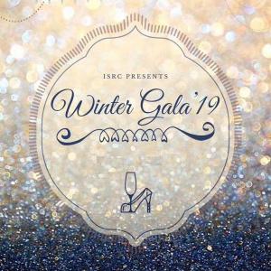 Winter Gala 2019