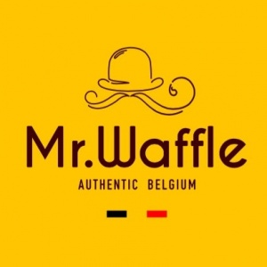 Mr. Waffle Events