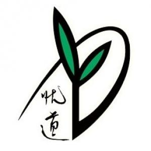 You Dao Foundation, Ltd.