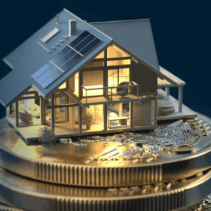 Learn the Strategies to Build a Profitable Property Portfolio While You Are In China