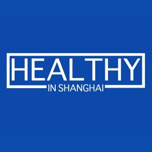 Healthy in Shanghai