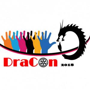 DRaCon 2018