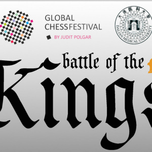 Battle of the Kings Chess Tournament 2019