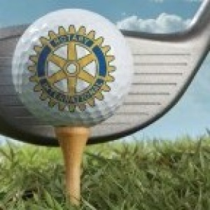 Rotary Club Charity Golf Tournament in Aid of You Dao Foundation on May 20th