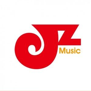 JZ MUSIC