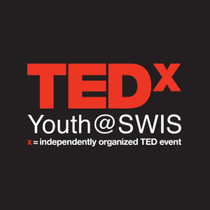 TEDxYouth@SWIS
