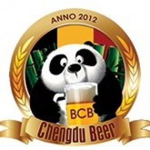 Chengdu Beer