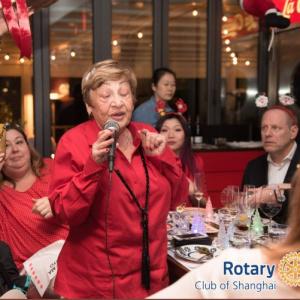Rotary Ignites December 17, 2019