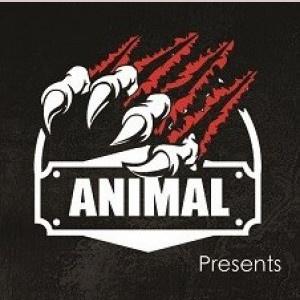 ANIMAL FIGHTING CHAMPIONSHIP III : BATTLE FOR THE BELT