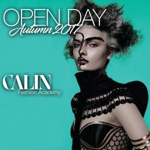 Open Day Autumn 2017