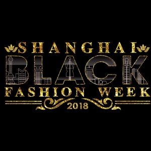 Shanghai Black Fashion Week