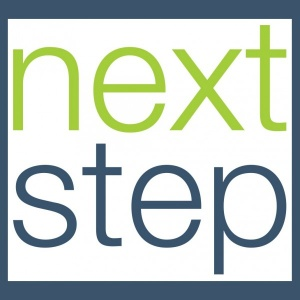 NextStep Workshops for Entrepreneurs and Managers in Shanghai