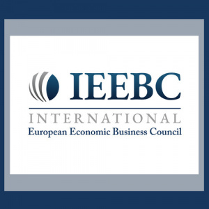 International European Economic Business Council