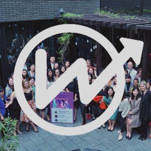 Chengdu Women in Business Network