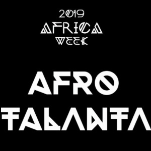 2019 AW AFRO TALANTA