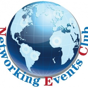 Networking Events Club (NEC)