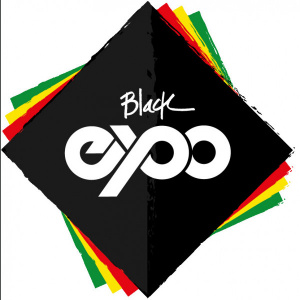 BlackEXPO Vendors