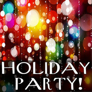 IEEBC THIRD ANNUAL WINTER HOLIDAY BUSINESS EVENT