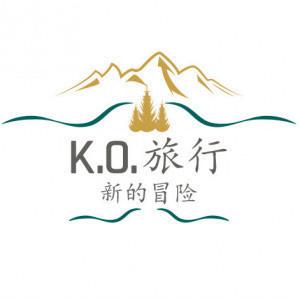 K.O. 旅行