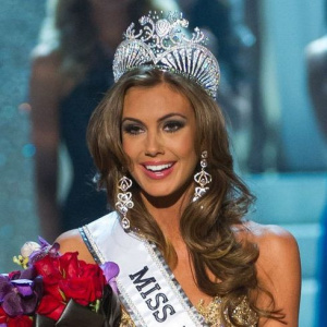 2018 MISS IMPERIAL INTERNATIONAL COMPETITION