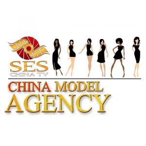 模特工作坊 行以致学 2018/19冬季 Model Training in Shanghai