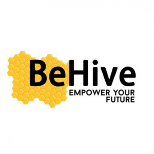 BeHive
