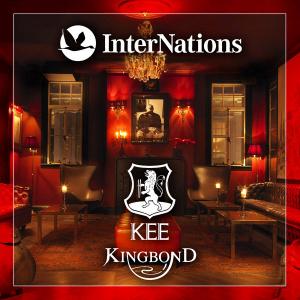 InterNations Shanghai | KEE Club
