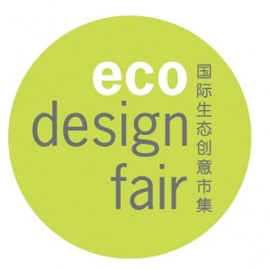 Eco Design Fair