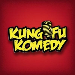 Kung Fu Komedy