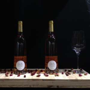 La Parisienne Tasting in the Heat, Friday July 28 2017, 7:30pm