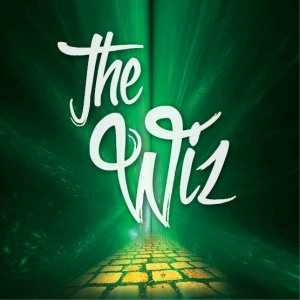 Wellington College Musical - The Wiz - Thursday 16 June